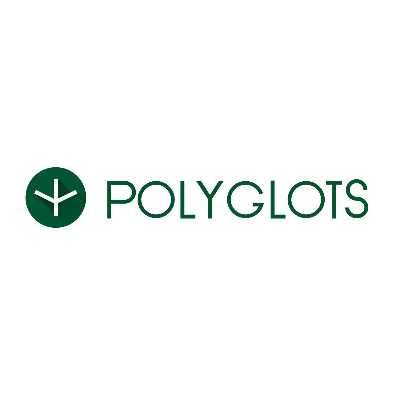 英語レベル別に記事選定!わからない単語もワンタップ表示!英語ニュースアプリ「POLYGLOTS」 3番目の画像