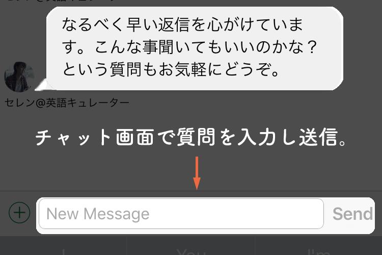 shitsumon2-3.png