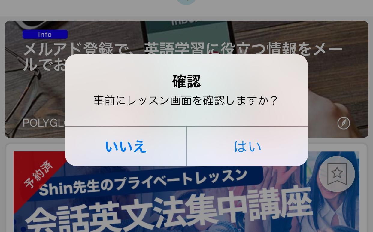online-1.jpg