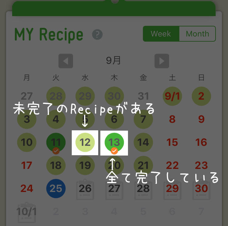 My Recipe Image